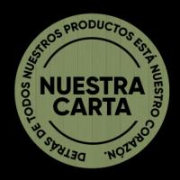Nuetsra-carta-ok