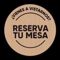 VIENES-A-VISITARNOS
