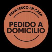fRANCESCO-EN-CASA