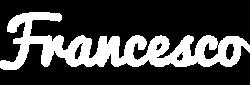 logo-francesco_blanco